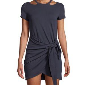 NWT Junie wrap dress Size S/M L